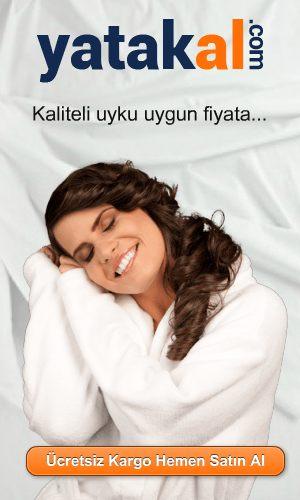 Yatakal.com