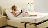 İşbir Vİscostar Relax Yatak