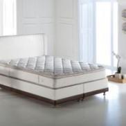 bellona almina yatak 1 182x182 Bellona Almina tam ortopedik yatak fiyatları