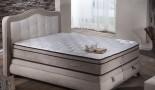 Premium Comfort Yatak