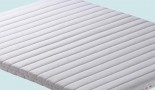 İdaş Terapatik Latex Topmattress Yatak